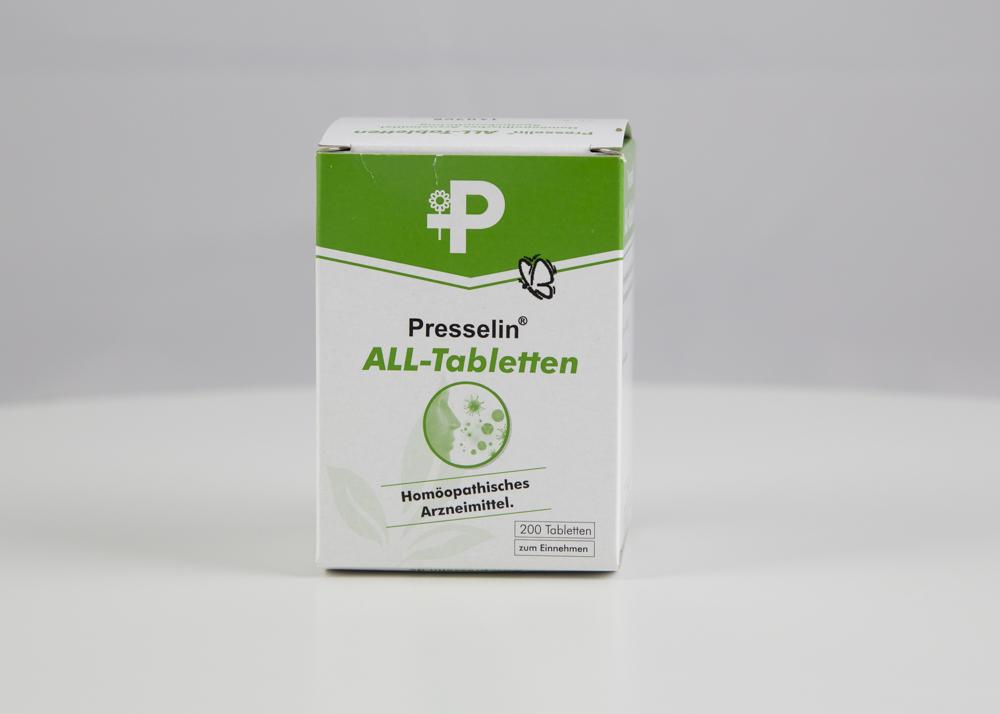 halbe tabletten aufbewahren