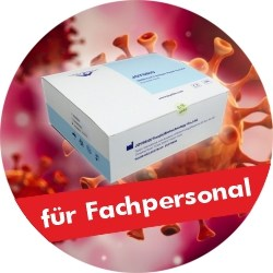 test-fachpersonal