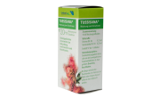 Tussisana 20ml - 00604867
