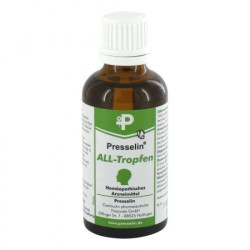 Presselin All-Tropfen