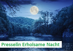 Erholsame-Nacht-2-2017.jpg